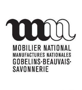 Mobilier National Gobelins