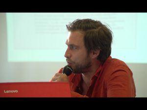 Victor Petit