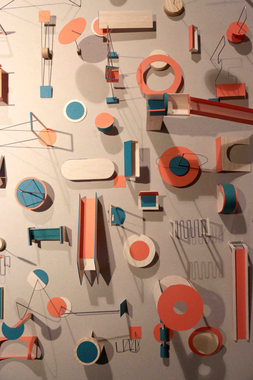 Camondorama, portes ouvertes 2019 architecture intérieure et design