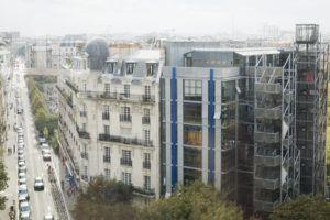 école camondo architecture intérieure et design