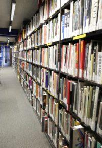 école camondo bibliothèque