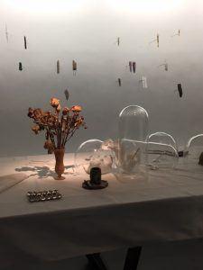 the cutlery room, valerie train, marie-christine dorner, école camondo