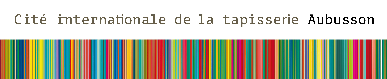 Cité Internationale de la tapisserie Aubusson
