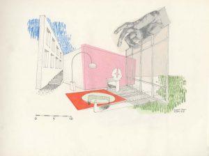 périscope la lettre de la R&D en architecture intérieure